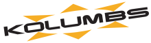 Kolumbs logo